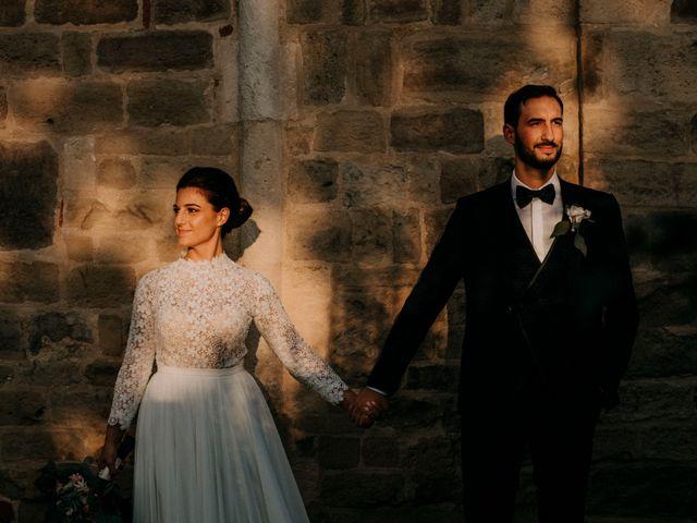 Il matrimonio di Armando e Alessia a Castelnuovo Don Bosco, Asti 23