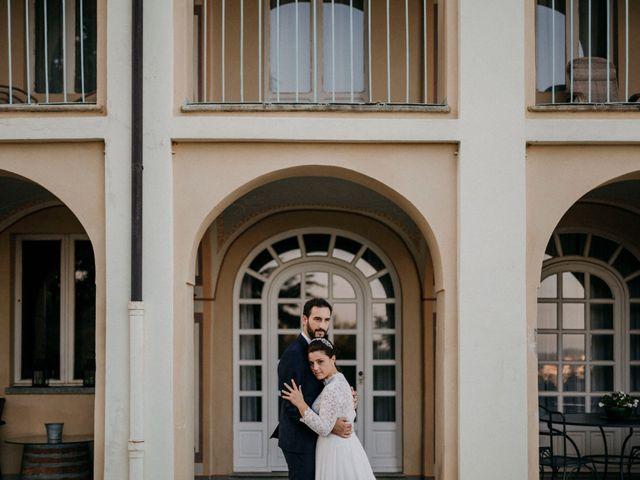Il matrimonio di Armando e Alessia a Castelnuovo Don Bosco, Asti 31