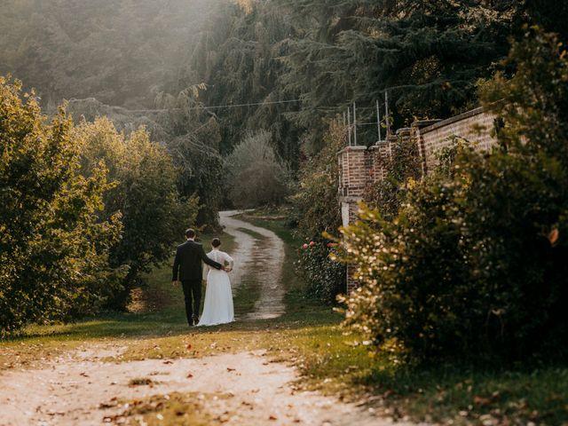 Il matrimonio di Armando e Alessia a Castelnuovo Don Bosco, Asti 32