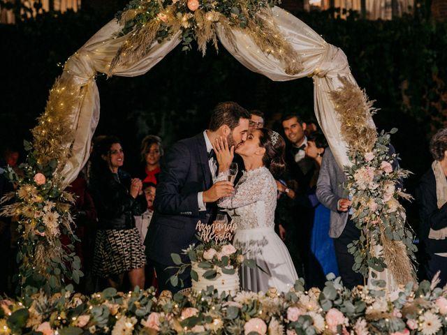 Il matrimonio di Armando e Alessia a Castelnuovo Don Bosco, Asti 34