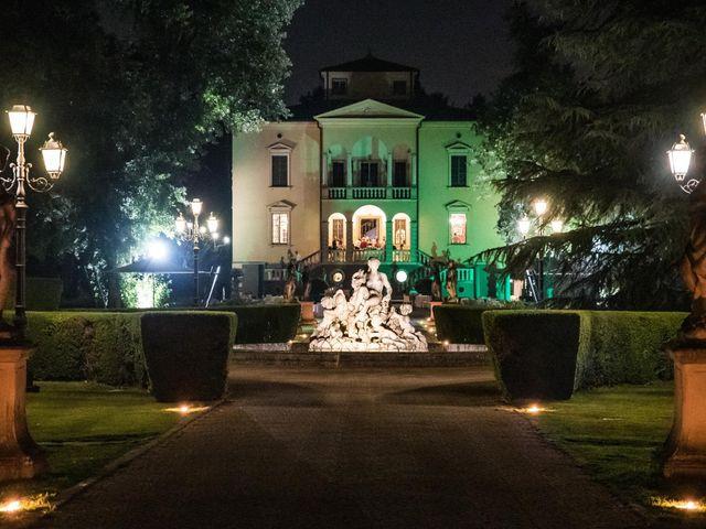 Il matrimonio di Marco e Daniela a Gaggiano, Milano 49