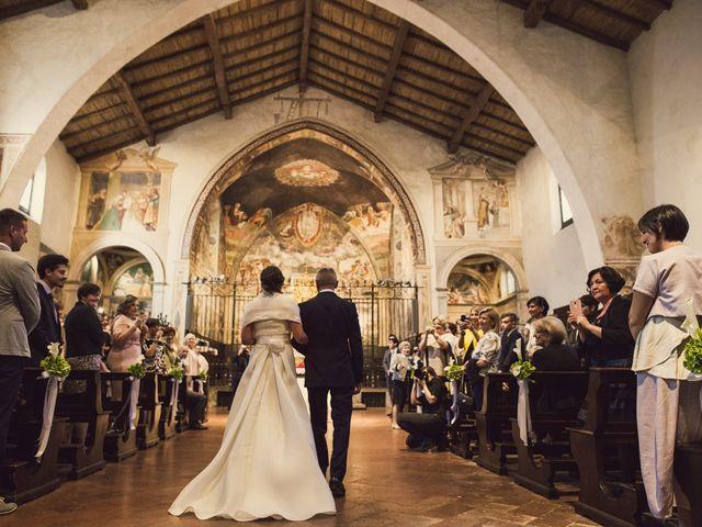 Il matrimonio di Stefano e Roberta a Bergamo, Bergamo 37