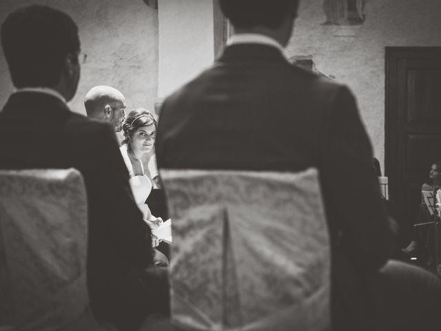 Il matrimonio di Stefano e Roberta a Bergamo, Bergamo 40