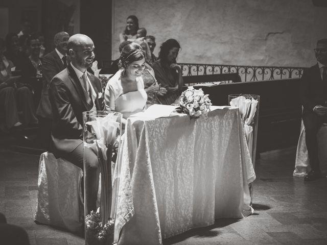 Il matrimonio di Stefano e Roberta a Bergamo, Bergamo 42