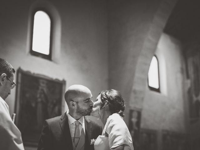 Il matrimonio di Stefano e Roberta a Bergamo, Bergamo 43