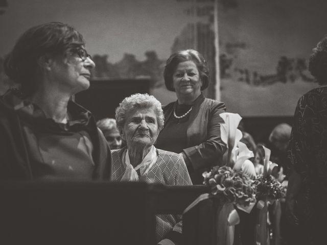 Il matrimonio di Stefano e Roberta a Bergamo, Bergamo 48