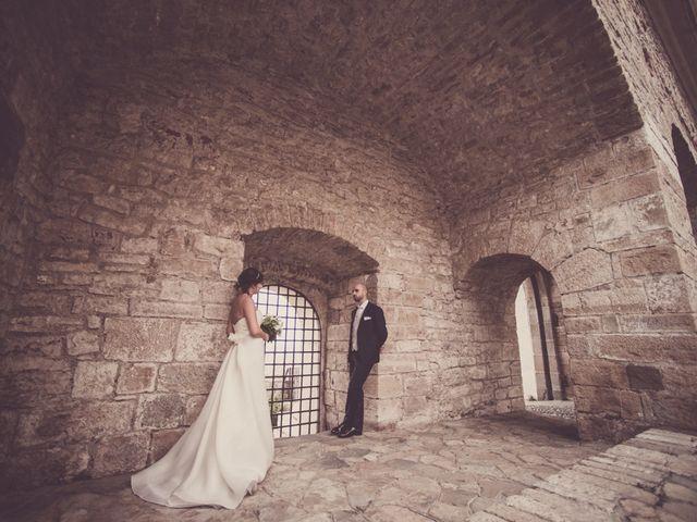 Il matrimonio di Stefano e Roberta a Bergamo, Bergamo 62