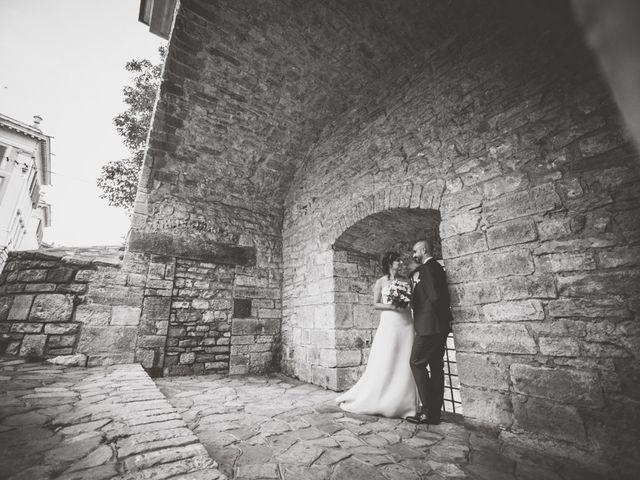 Il matrimonio di Stefano e Roberta a Bergamo, Bergamo 63