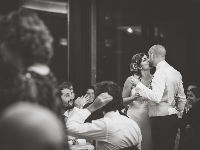 Il matrimonio di Stefano e Roberta a Bergamo, Bergamo 73