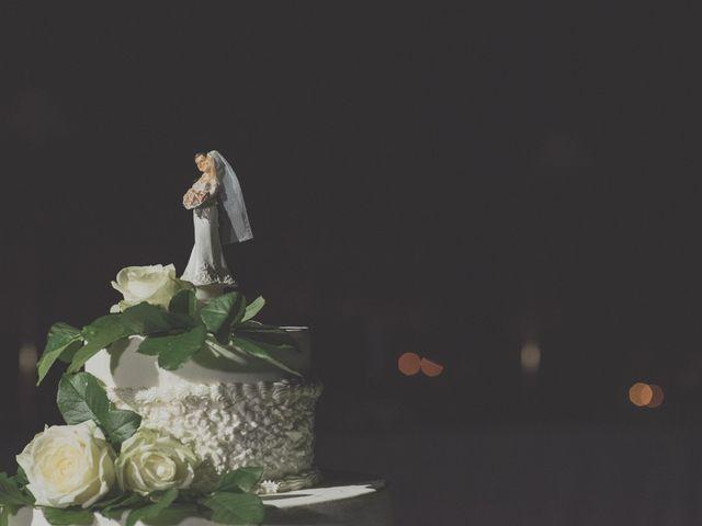 Il matrimonio di Stefano e Roberta a Bergamo, Bergamo 79