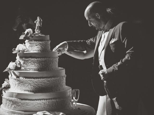 Il matrimonio di Stefano e Roberta a Bergamo, Bergamo 81