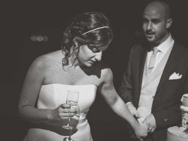 Il matrimonio di Stefano e Roberta a Bergamo, Bergamo 84