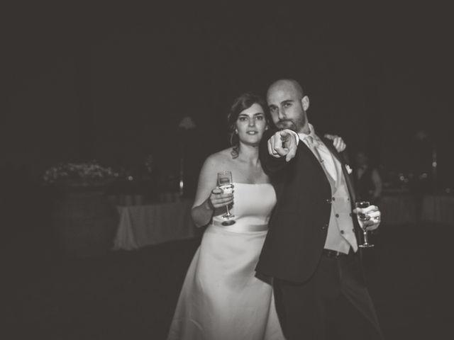 Il matrimonio di Stefano e Roberta a Bergamo, Bergamo 85