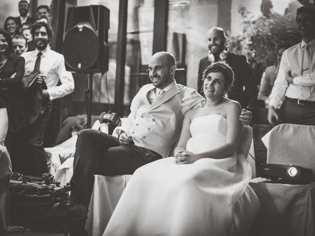 Il matrimonio di Stefano e Roberta a Bergamo, Bergamo 89