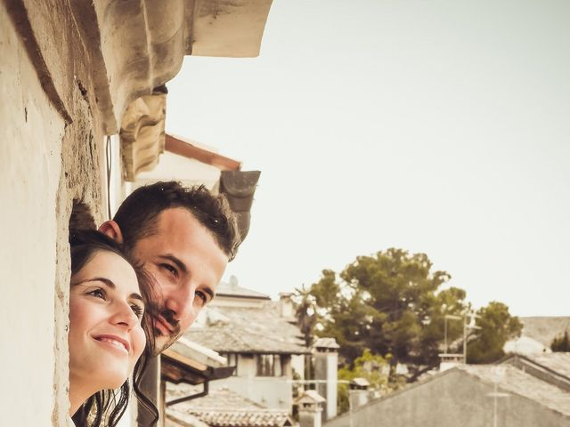 Il matrimonio di Marco e Laura a Asolo, Treviso 41