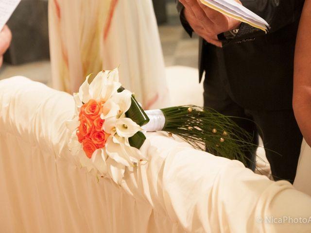 Il matrimonio di Marcello e Raffaella a Contursi Terme, Salerno 30