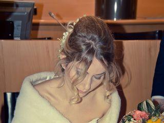 Il matrimonio di Emanuele e Klorela a Seriate, Bergamo 33
