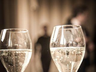 Il matrimonio di Emanuele e Klorela a Seriate, Bergamo 54