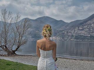 Il matrimonio di Emanuele e Klorela a Seriate, Bergamo 72