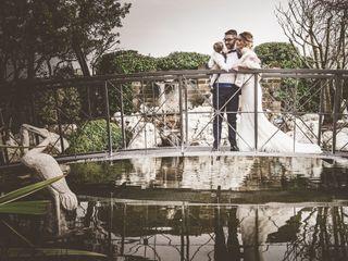 Il matrimonio di Emanuele e Klorela a Seriate, Bergamo 84
