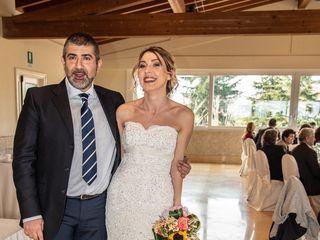 Il matrimonio di Emanuele e Klorela a Seriate, Bergamo 128