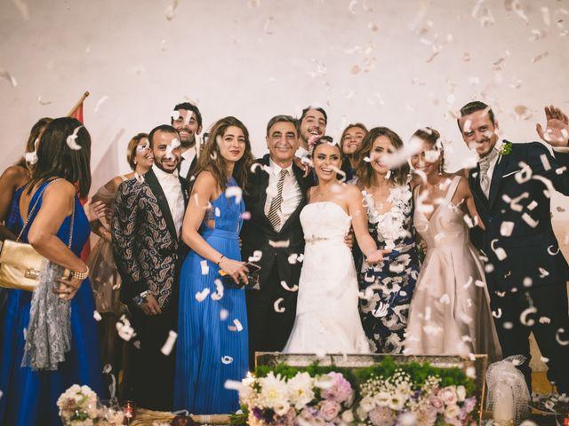Il matrimonio di Danilo e Nicole a Roma, Roma 38