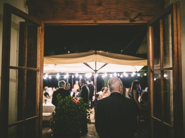 Il matrimonio di Danilo e Nicole a Roma, Roma 45