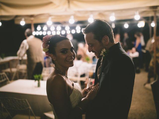 Il matrimonio di Danilo e Nicole a Roma, Roma 46