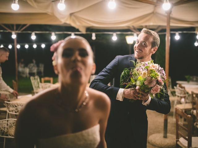 Il matrimonio di Danilo e Nicole a Roma, Roma 47