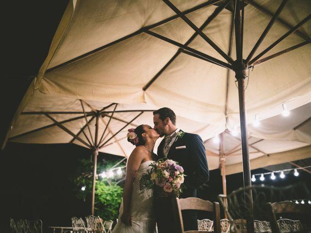 Il matrimonio di Danilo e Nicole a Roma, Roma 48