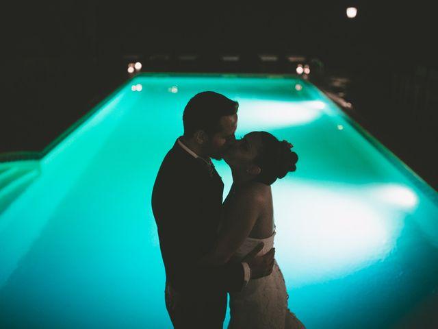 Il matrimonio di Danilo e Nicole a Roma, Roma 49