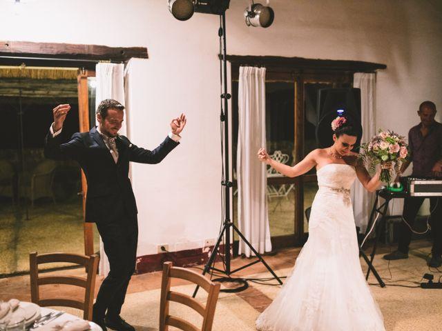 Il matrimonio di Danilo e Nicole a Roma, Roma 51