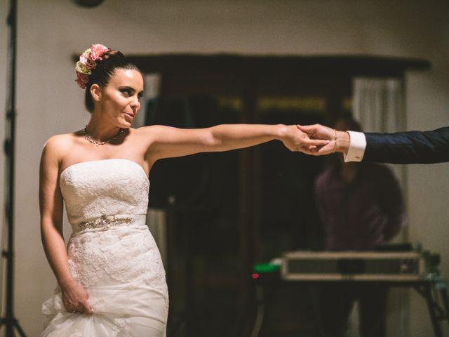 Il matrimonio di Danilo e Nicole a Roma, Roma 53
