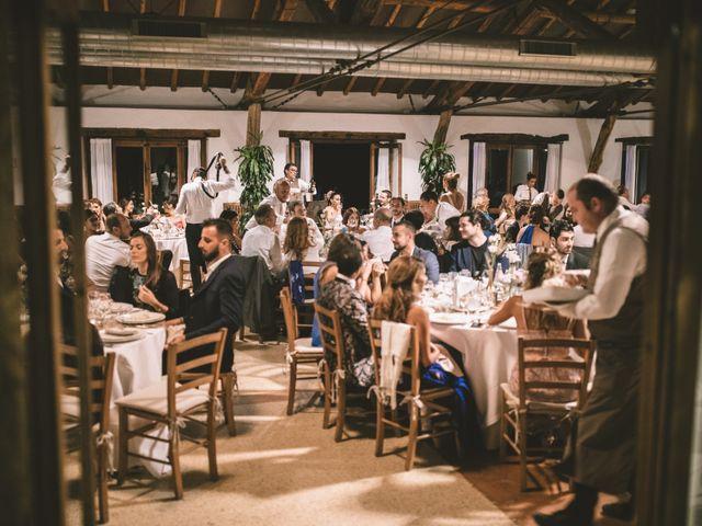 Il matrimonio di Danilo e Nicole a Roma, Roma 55
