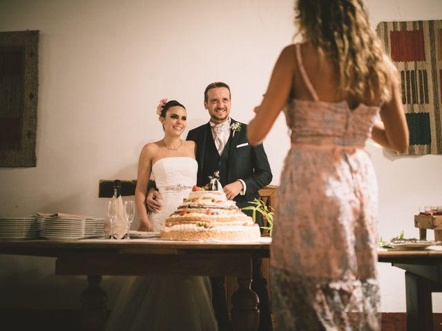 Il matrimonio di Danilo e Nicole a Roma, Roma 62