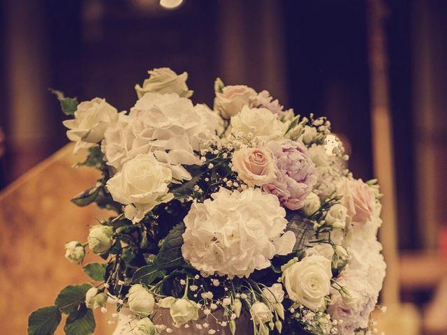 Il matrimonio di Riccardo e Carmen a Vercelli, Vercelli 29