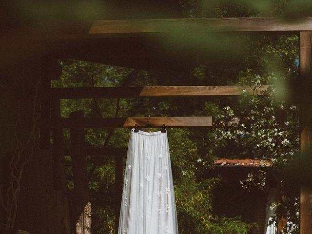 Il matrimonio di DEMETRIO e SILVIA a Torino, Torino 1