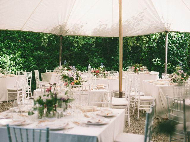 Il matrimonio di DEMETRIO e SILVIA a Torino, Torino 6