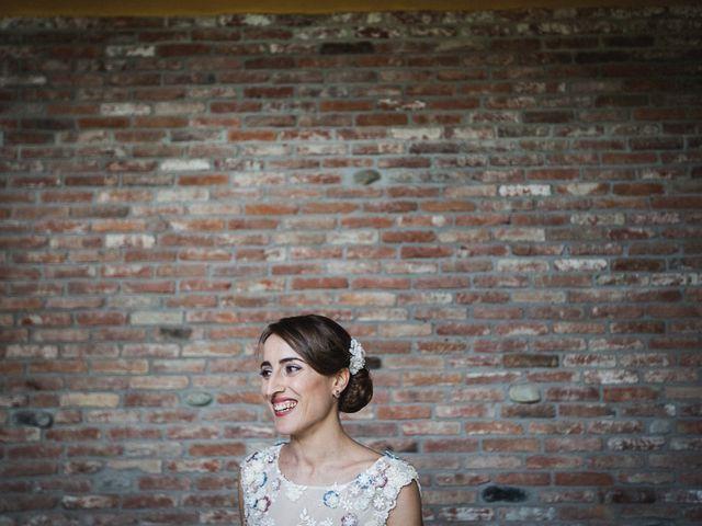 Il matrimonio di DEMETRIO e SILVIA a Torino, Torino 23
