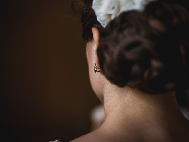 Il matrimonio di DEMETRIO e SILVIA a Torino, Torino 25