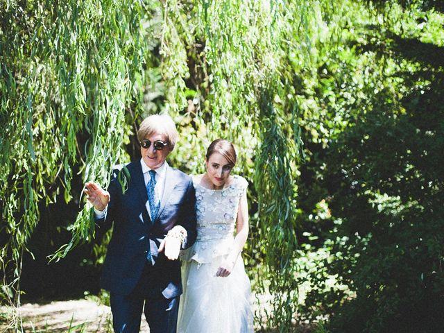 Il matrimonio di DEMETRIO e SILVIA a Torino, Torino 27
