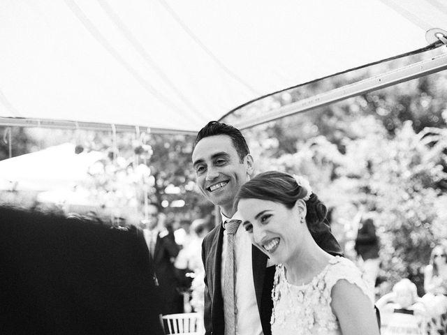 Il matrimonio di DEMETRIO e SILVIA a Torino, Torino 42