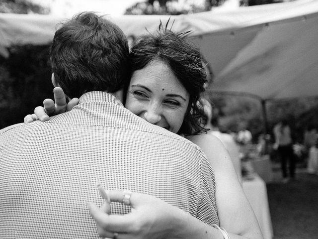 Il matrimonio di DEMETRIO e SILVIA a Torino, Torino 48