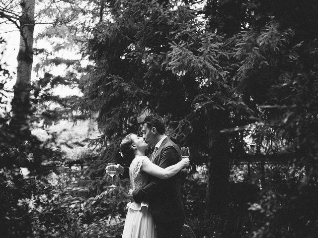 Il matrimonio di DEMETRIO e SILVIA a Torino, Torino 49