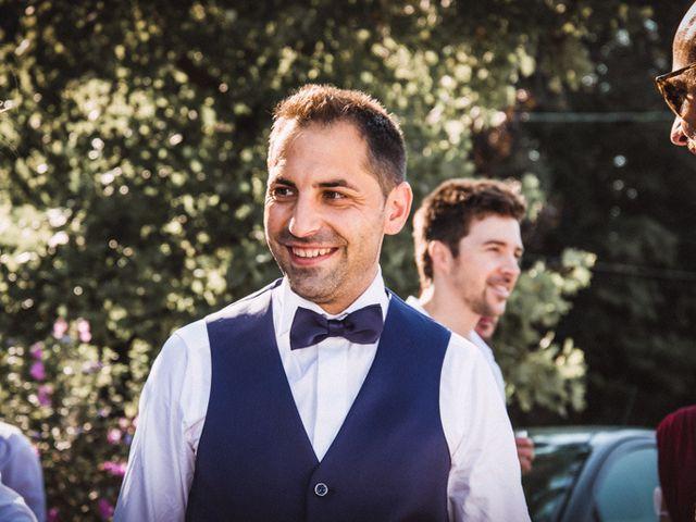 Il matrimonio di Renzo e Vania a Cison di Valmarino, Treviso 64