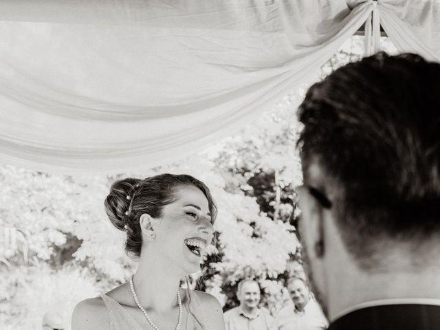Il matrimonio di Salvatore e Alessandra a Fino Mornasco, Como 83