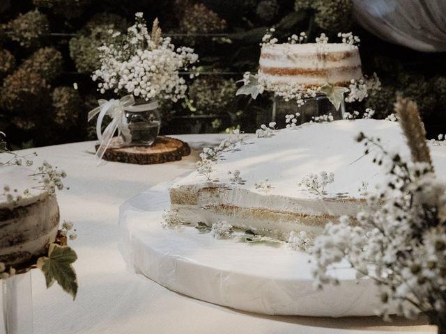 Il matrimonio di Salvatore e Alessandra a Fino Mornasco, Como 202