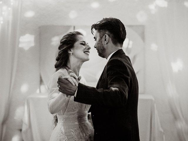 Il matrimonio di Salvatore e Alessandra a Fino Mornasco, Como 221