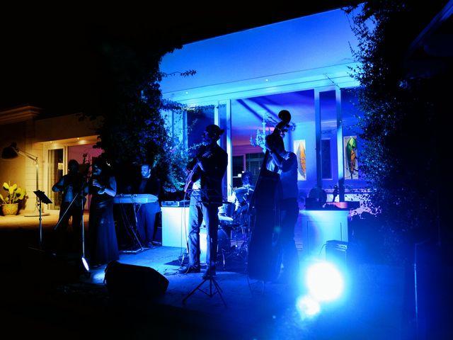 Il matrimonio di Jessica e Andrea a Battipaglia, Salerno 28