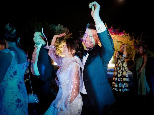 Il matrimonio di Jessica e Andrea a Battipaglia, Salerno 29